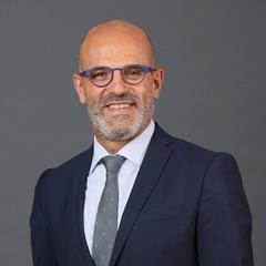 Dr. Horacio Asbun